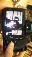 ℃-ute 公式ブログ/ありがとう×パパ千 画像3
