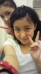 ℃-ute 公式ブログ/やっぱライブだねえ 画像1