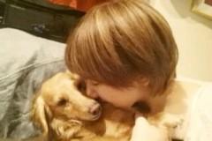 ℃-ute 公式ブログ/ぐはっはっ千聖 画像1