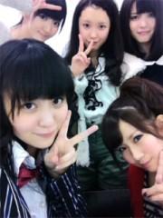 ℃-ute 公式ブログ/THE Event! 画像2