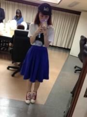 ℃-ute 公式ブログ/感無量すぎます。mai 画像3