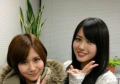 ℃-ute 公式ブログ/℃-uteから 画像3