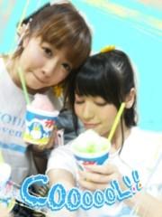℃-ute 公式ブログ/心が揺らぐ〜( ̄〜 ̄;) 画像2