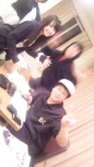 ℃-ute 公式ブログ/(*'3`∩ヤホ千聖 画像3