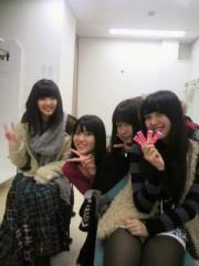 ℃-ute 公式ブログ/THE たこ焼き 画像2