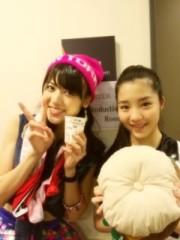 ℃-ute 公式ブログ/winter(*^^*)  画像2