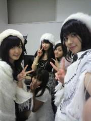 ℃-ute 公式ブログ/探しモノ上手 画像2