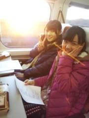 ℃-ute 公式ブログ/メジャーデビュー6 周年(*^_^*) 画像3