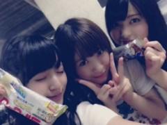 ℃-ute 公式ブログ/福岡→名古屋( ・∀・) 画像1