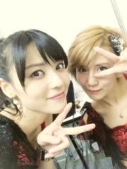 ℃-ute 公式ブログ/ポカポカ日和(o^^o) 画像3