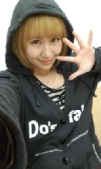 ℃-ute 公式ブログ/わあおっ!千聖 画像1