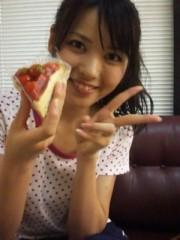 ℃-ute 公式ブログ/もちもちっ(´ー`) 画像1