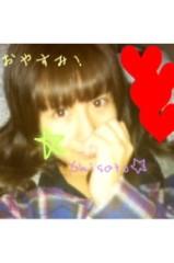 ℃-ute 公式ブログ/なかょし! 千聖 画像3