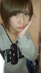 ℃-ute 公式ブログ/やっば千聖 画像1