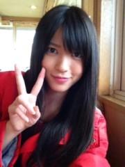 ℃-ute 公式ブログ/しゃっくり…( ;´д⊂) 画像3