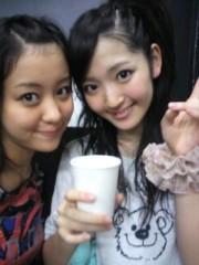 ℃-ute 公式ブログ/Buono!最高ぢゃ〜 画像1