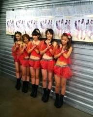 ℃-ute 公式ブログ/感謝しかない日 画像2