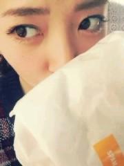 ℃-ute 公式ブログ/^_^(あいり) 画像2