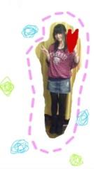℃-ute 公式ブログ/昨日の…(あいり) 画像2