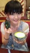 ℃-ute 公式ブログ/おはちゃん(あいり) 画像2