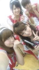 ℃-ute 公式ブログ/なうっ(*・∀・`)千聖 画像2