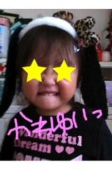 ℃-ute 公式ブログ/君かわうぃーね 画像1