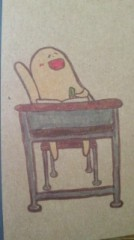 ℃-ute 公式ブログ/最近の。( あいり) 画像1
