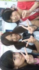 ℃-ute 公式ブログ/今日と昨日 画像1