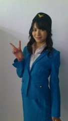 ℃-ute 公式ブログ/観た 見て 画像2
