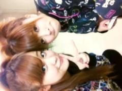 ℃-ute 公式ブログ/らーいぶちゃん 画像1