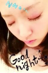 ℃-ute 公式ブログ/あらら(あいり) 画像3