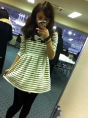 ℃-ute 公式ブログ/あげぽよ〜〜〜(笑) 画像1