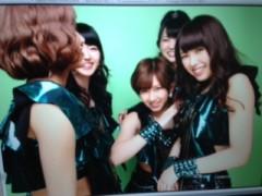 ℃-ute 公式ブログ/℃-ute8周年(T^T) 画像1