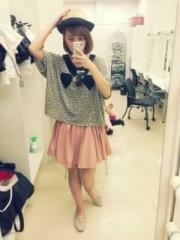 ℃-ute 公式ブログ/℃-uteちゃん。mai 画像1