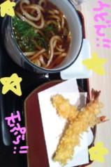 ℃-ute 公式ブログ/HAWAIIただいま 画像2