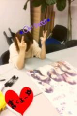 ℃-ute 公式ブログ/ども〜っ千聖 画像1
