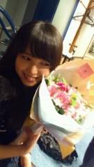 ℃-ute 公式ブログ/お疲れ様でした 画像3