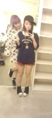 ℃-ute 公式ブログ/today 画像1