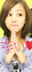 ℃-ute 公式ブログ/今日(^_^) ノ 画像2