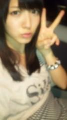 ℃-ute 公式ブログ/うってた。(あいり) 画像3