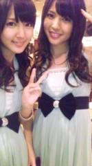 ℃-ute 公式ブログ/握手(^-^) 人(^-^)ありがとうございました♪ 画像2