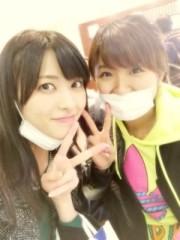 ℃-ute 公式ブログ/佐賀を探そう(o^^o) 画像3