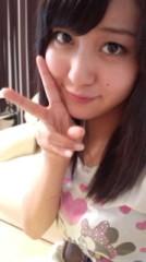 ℃-ute 公式ブログ/事件だあぜい 画像1
