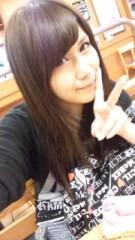 ℃-ute 公式ブログ/てれって━んっ千聖 画像2