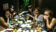 ℃-ute 公式ブログ/℃-ute7歳(*^^*) 画像1