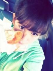 ℃-ute 公式ブログ/ワイハー千聖 画像1