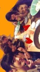 ℃-ute 公式ブログ/名古屋〜(あいり) 画像2