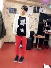 ℃-ute 公式ブログ/お兄が誕生日〜♪(  ´θ`)ノ 画像3