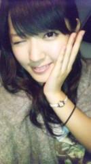 ℃-ute 公式ブログ/ははん( あいり) 画像2