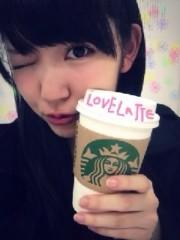 ℃-ute 公式ブログ/あらあら。(あいり) 画像2